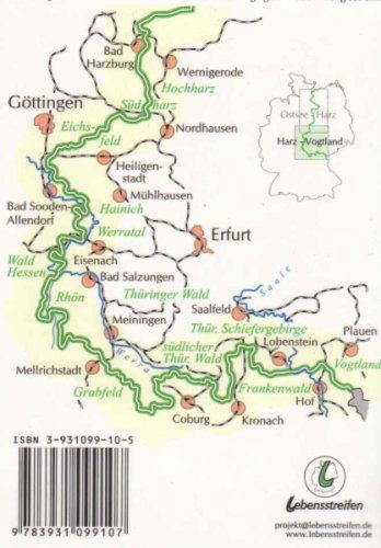 Saale Radweg Karte Pdf.Downloads Fernradwege Fahrradbibliothek Dresden